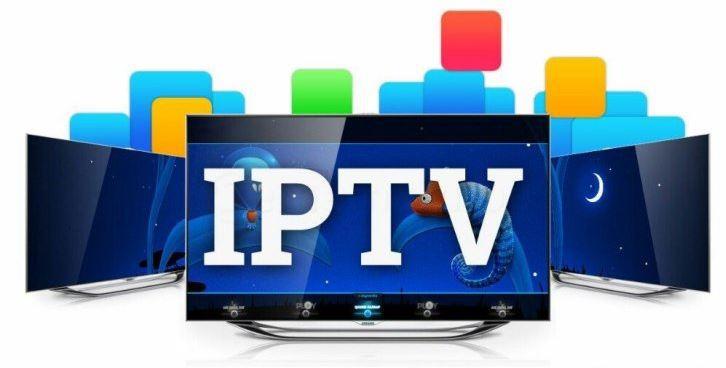 SMART IPTV PACK - PREMIUM IPTV SUBSCRIPTION