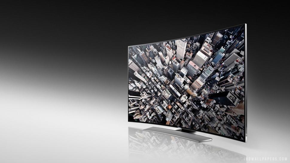 FORIPTV.COM IP TV