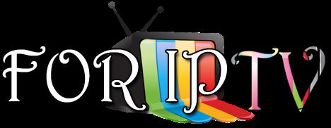 ForIPTV.Com – IPTV Subscription | IPTV Links | IP TV SERVER | Free IPTV