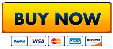 buy iptv - foriptv.com