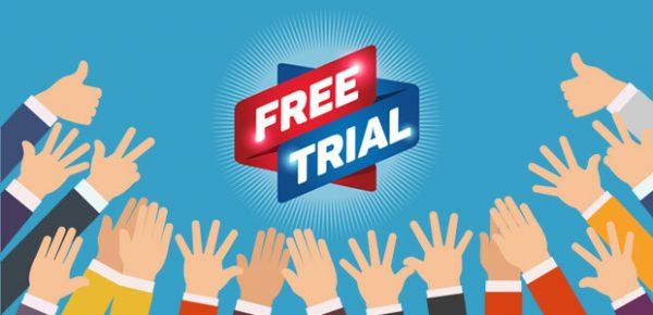 Test IPTV Gratuit - Free IPTV Trial | Free Test | Try & Buy