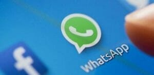 Whatsapp Support for IPTV