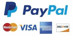 Buy IPTV with Paypal & Credit Card / Debit Card
